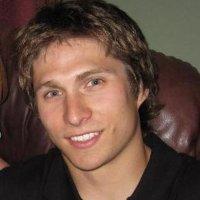Joe Gajewski