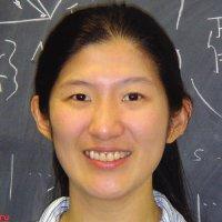 Yu-Shan Lin