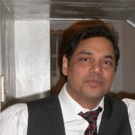 Ravi S. Chaudhary