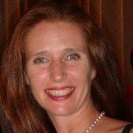 Judy Ingall