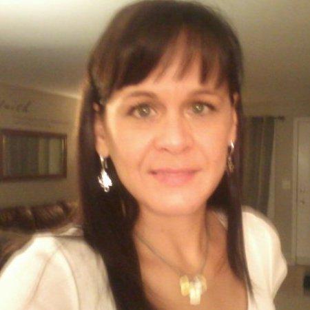 Nanci Villegas