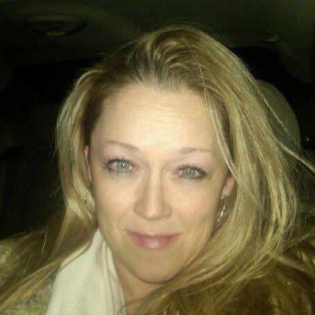 Regina Lankford