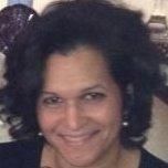 Nadia Pinheiro