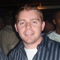 Ryan Rostek