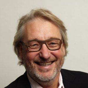 Walter Hennemann