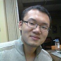 Tianyi Hou