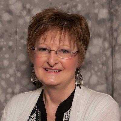 Bonnie Patton