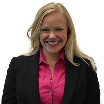 Elizabeth Jacobsen
