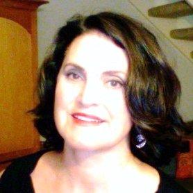 Liana Palmer