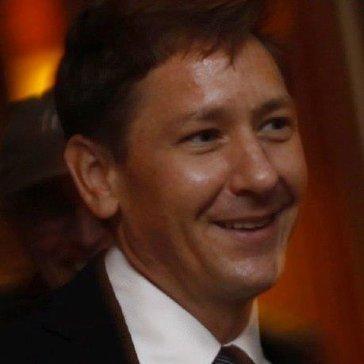 Louis Hansen