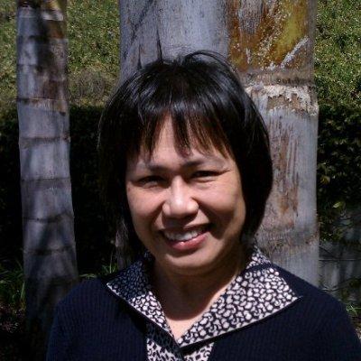 Diane Tran