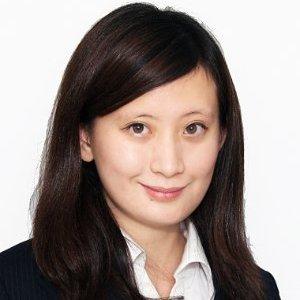 Shi Li