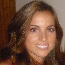 Alexandra Dempsey