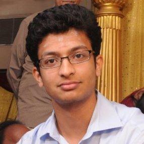 Venketaram Ramachandran