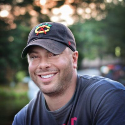 Carl Martens