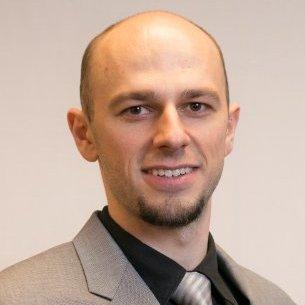 Yuriy Buha