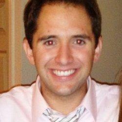Adam Laurenti
