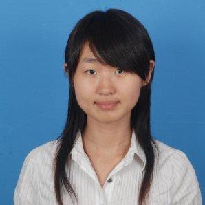Dandan Wu