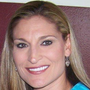 Rebecca G North