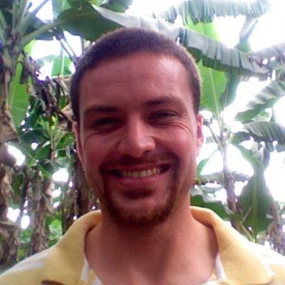 David Ingleman