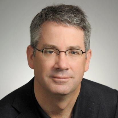 Paul Gogan