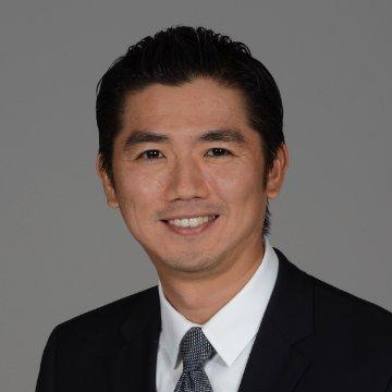 Alen Hsu