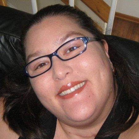 Julie Kiser
