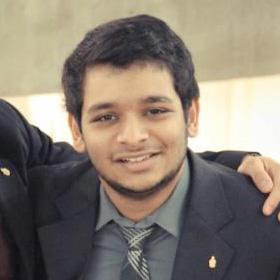 Alvi Hasan