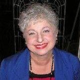 Rabbi Corinne Copnick