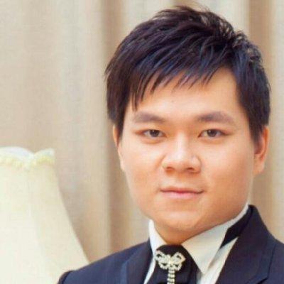 Chengcheng (Richard) Tang