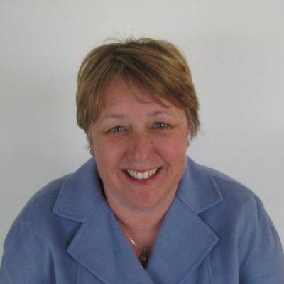 Doris Higgins