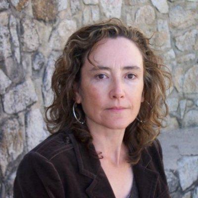Ann Gelder