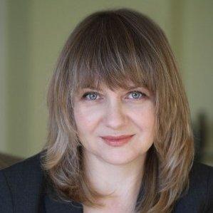 Natalya Zak, CPA