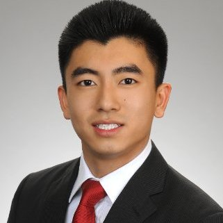 Tommy Zhang