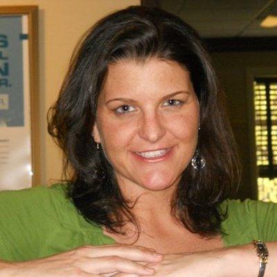 Jill Lee McLaughlin