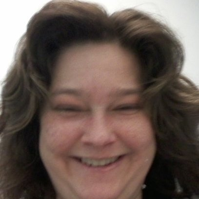 Sandy Zahnle
