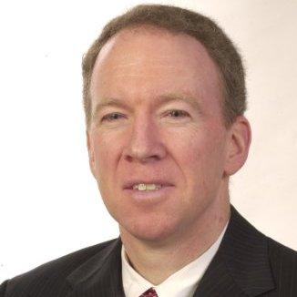 Wm. Michael Cody, CFA