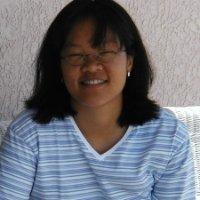 Martha (Chong) Dorsch