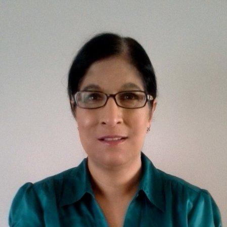 Rami Mahajan,CMA
