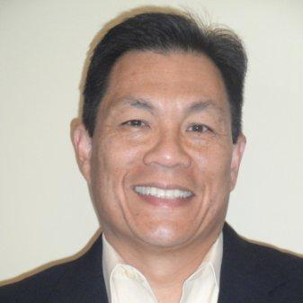 Pedro Fong