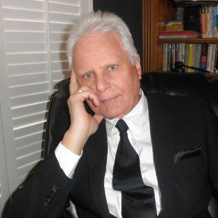 Ronald Ternosky CEO@Recruitinc.com