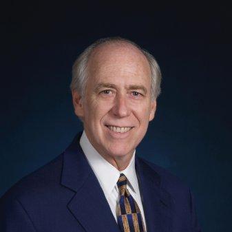 James Roseman