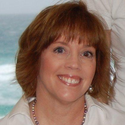 Kristy Shaffer