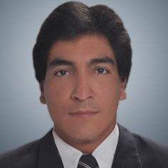 Jorge Aya, MPM, RCIC