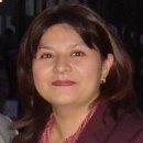 Cocotzin (Cocotzin Luna Ramos) DeRidder