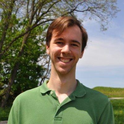 Jeff Mangels