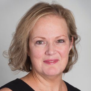 Lynn LaFiandra, Ph. D.