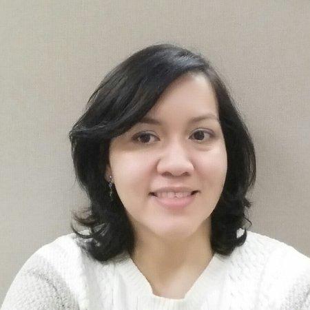 Angelines Castro Forero
