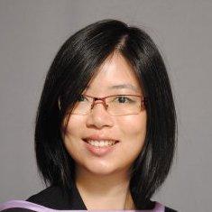 Liru Xie