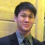 Dexter Chan